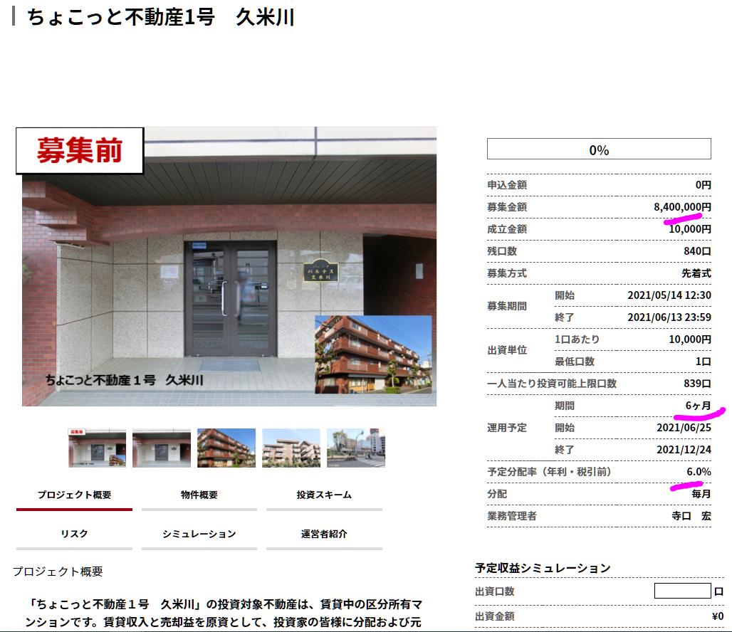 chokotto-fudousan210427-6
