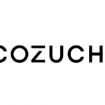 cozuchi210812-1