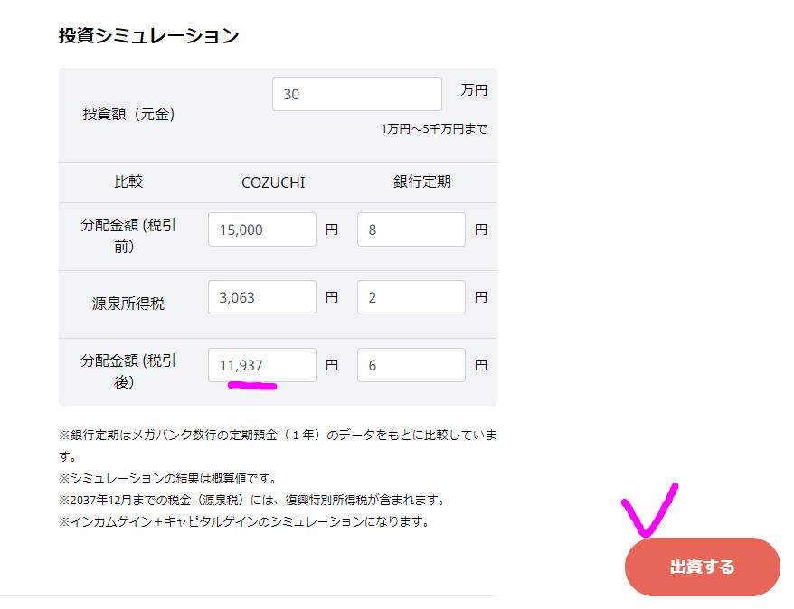 cozuchi210903-4