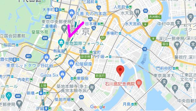 cozuchi6-211014-2