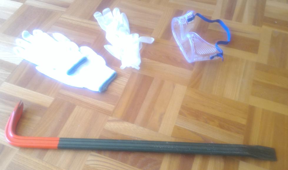 dismantling-yuka-kabe_05