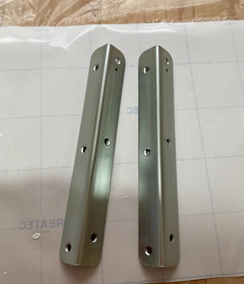 drainer-shelf210917-2-1