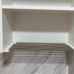 drainer-shelf210917-4