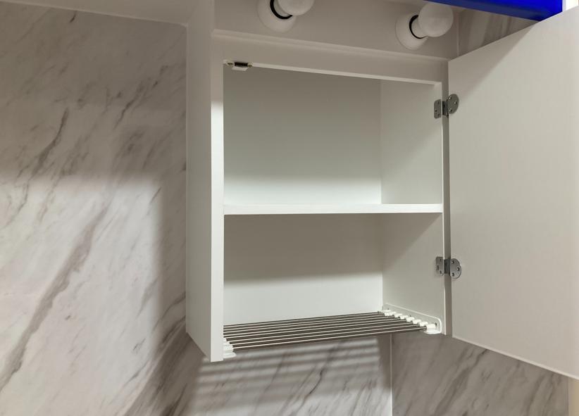 drainer-shelf210917-5