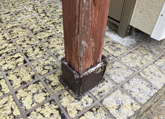 entrance-Pillar200918-2