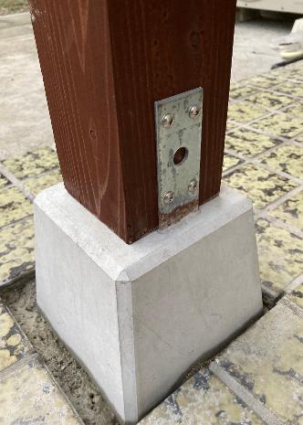 entrance-Pillar200918-20