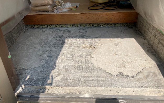 entrance-tile200916-12