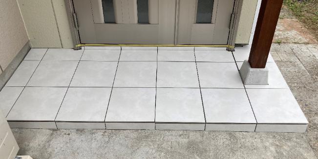 entrance-tile200922-13