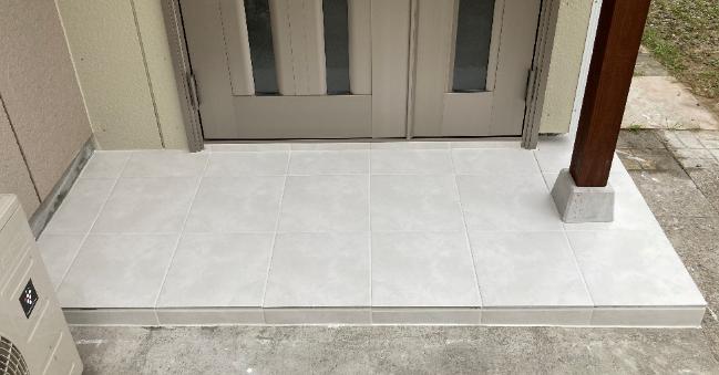 entrance-tile200922-18