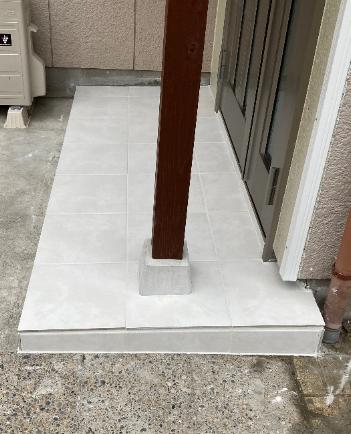 entrance-tile200922-20