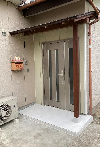 entrance-tile200922-21