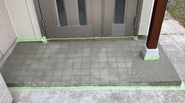 entrance-tile200922-7