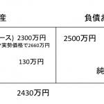 estate201026-4