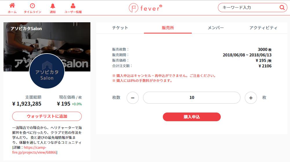 fever180610-2