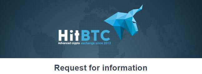 hitbtc180605-2