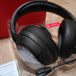 hyperX-cluod-flight-S_201209-2