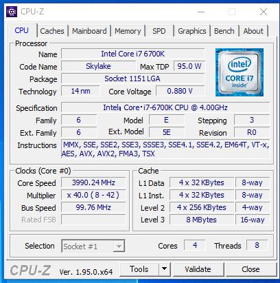 i7-core210213-12