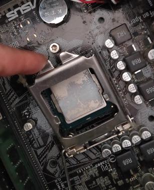 i7-core210213-38