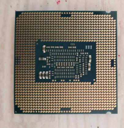 i7-core210213-41