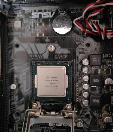 i7-core210213-47