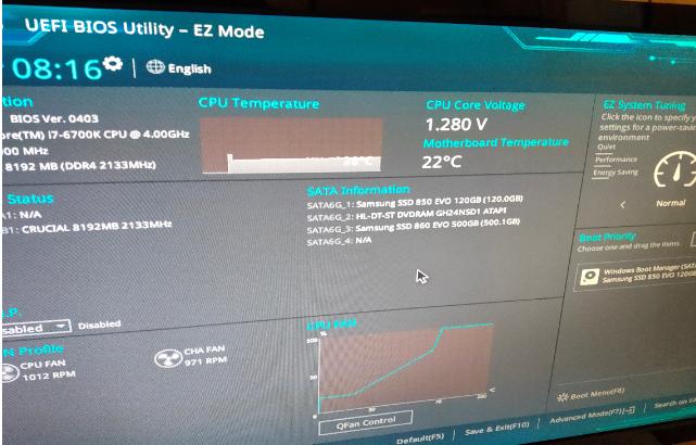 i7-core210213-55