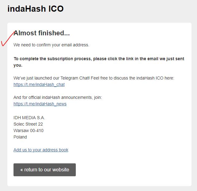 indahash-preregister3