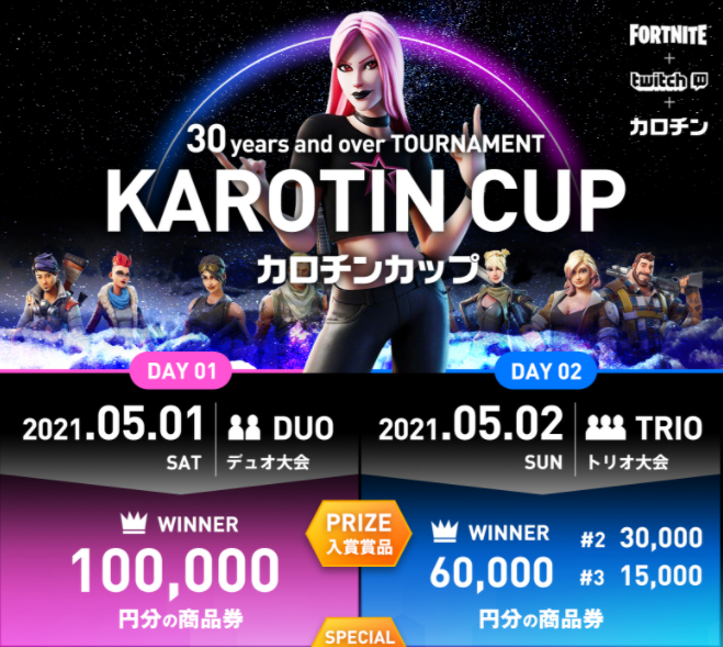 karotin-cup210404-1
