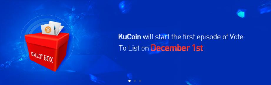 kucoin171202-6