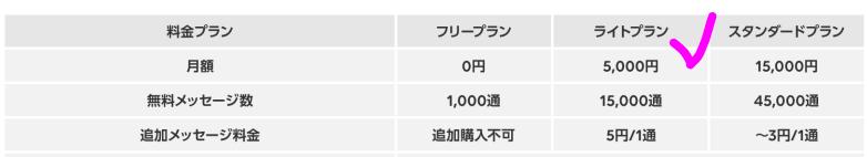line200124-5
