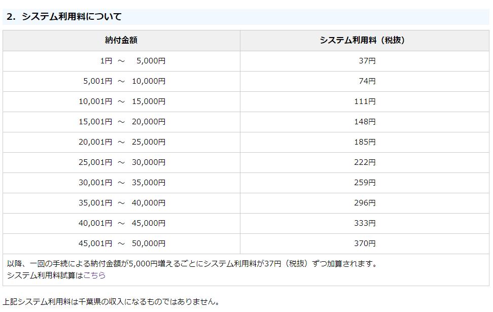 linepay200806-5