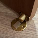 magnet-doorstop210608-11