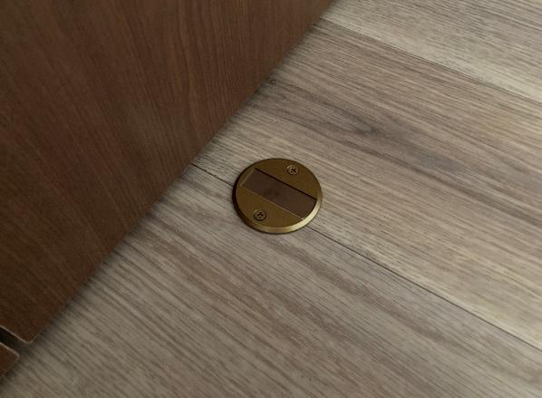 magnet-doorstop210608-9