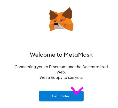 metamask-error130-210515-56