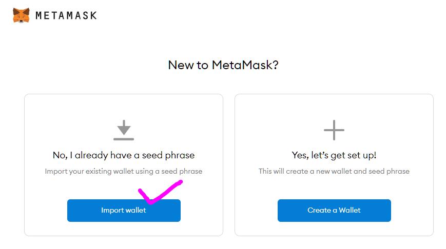 metamask-error130-210515-57