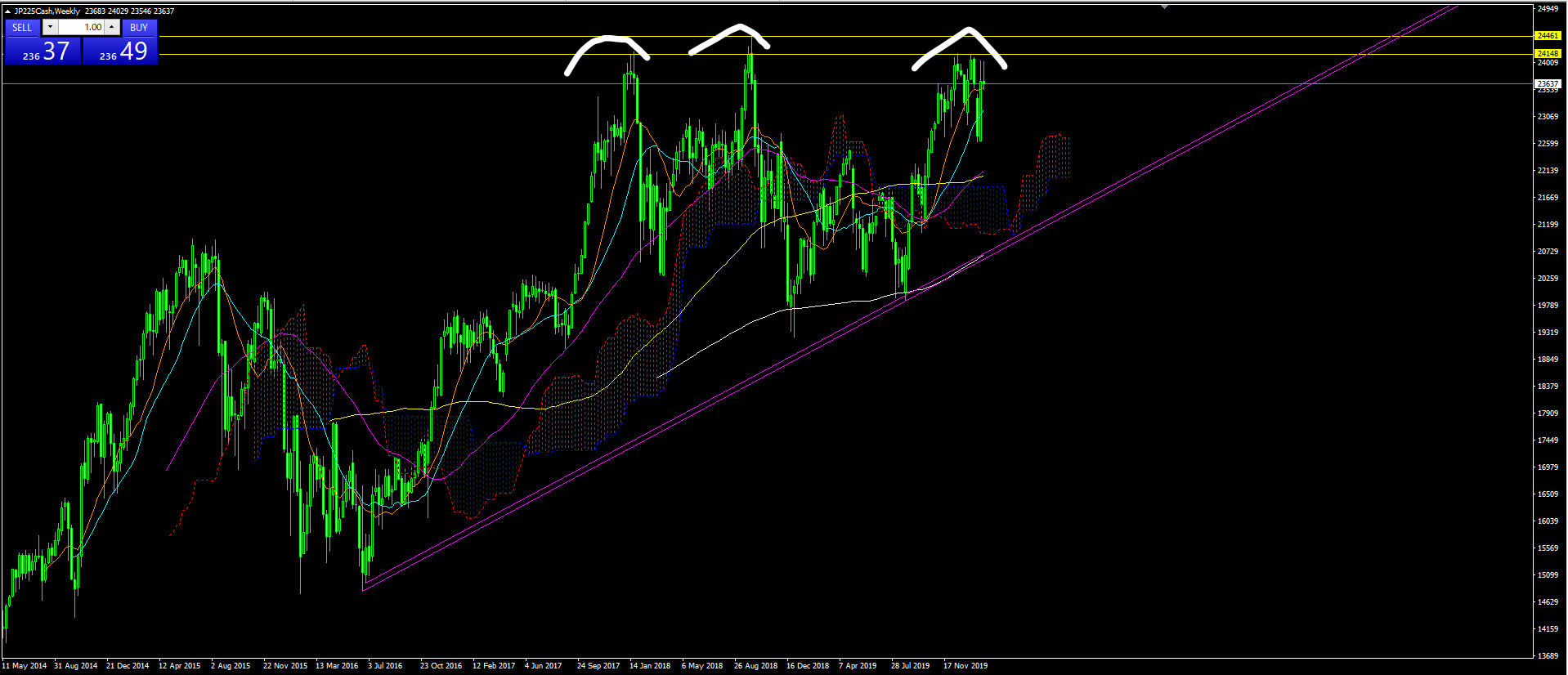 nk225option_200214-1