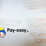 pay-easy3