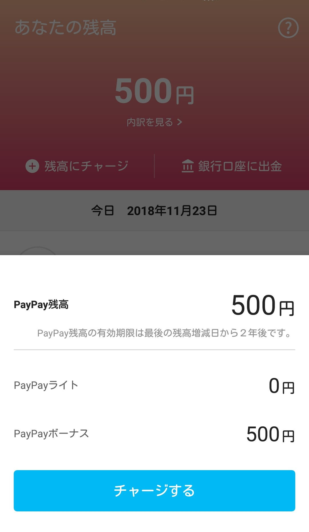 paypay181124-2