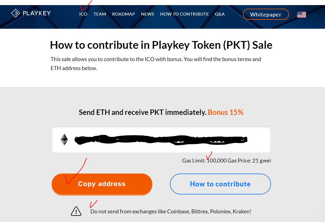 playkey-ico1