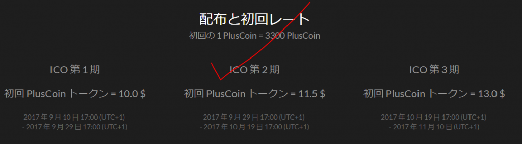 pluscoin12