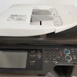 printer200406-3