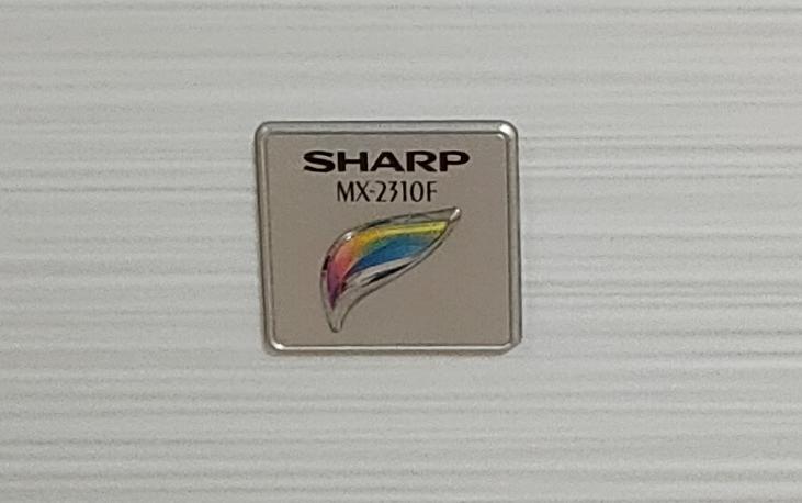 printer200406-4