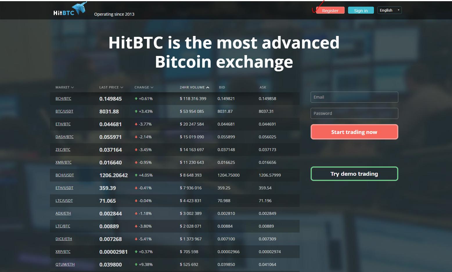 register-hitBTC-2