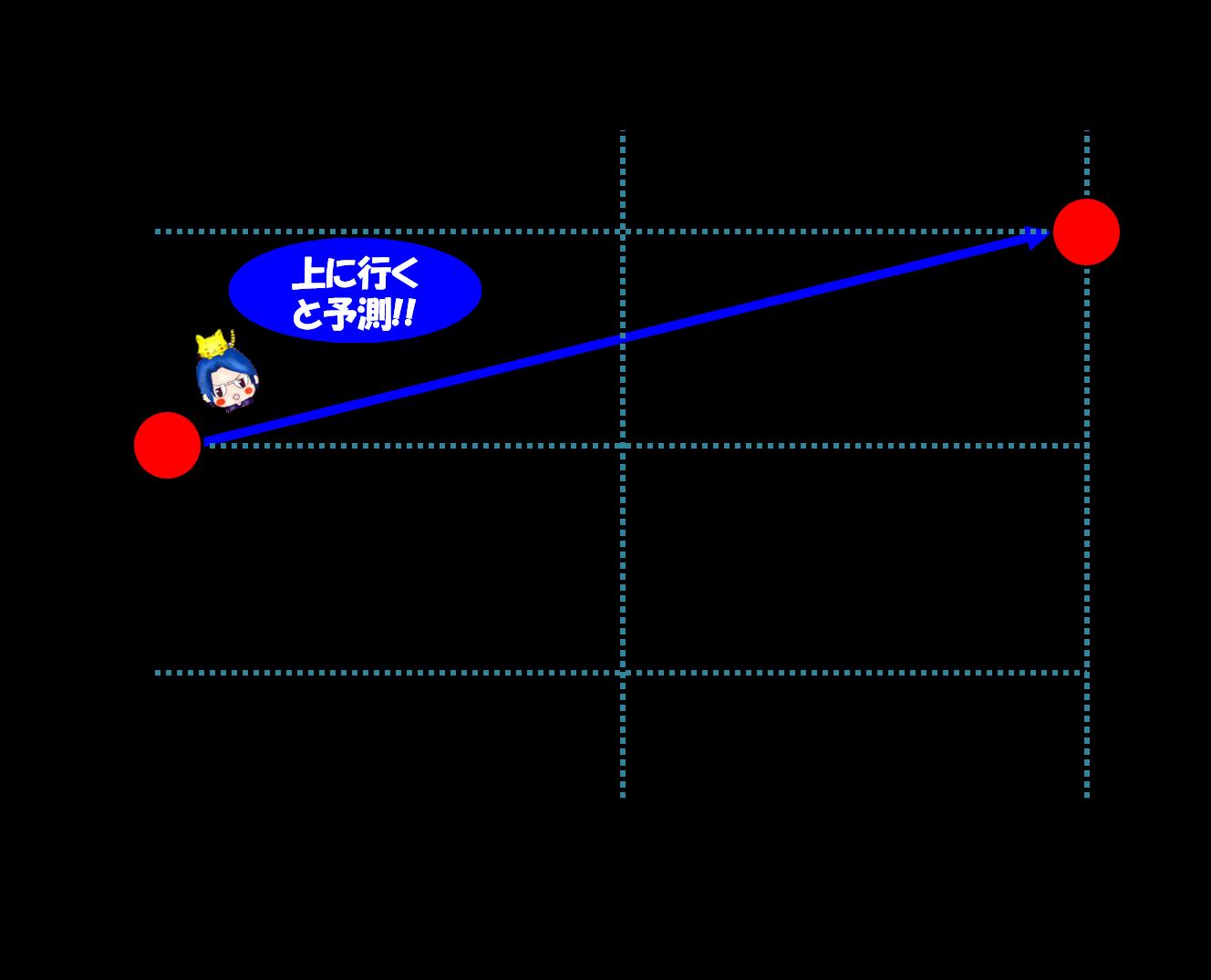 sakimono180819-1