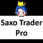 saxopro190529-12
