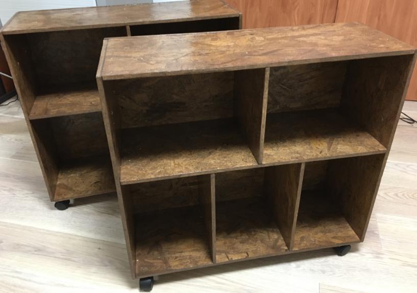 shelf200413-12