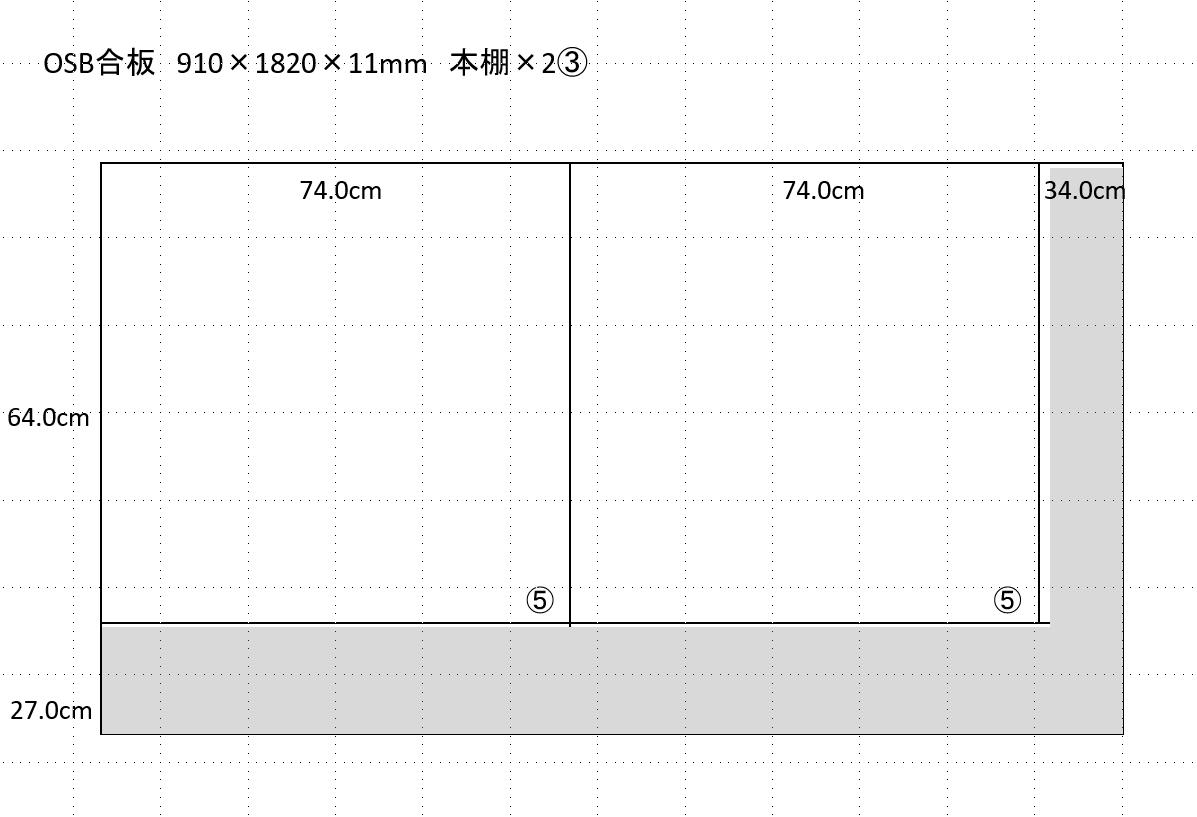 shelf200413-16