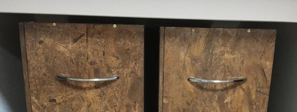shelf200413-18