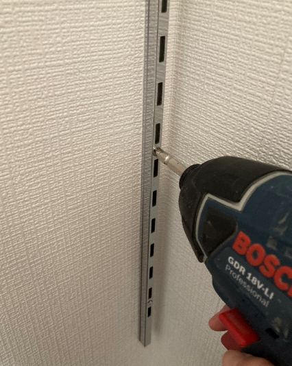 shelf210505-16