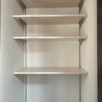 shelf210505-19
