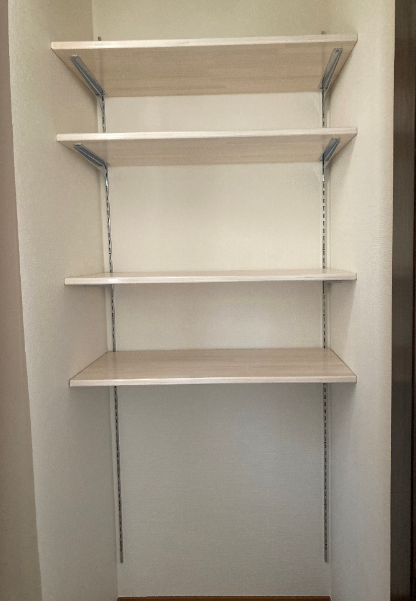 shelf210505-22